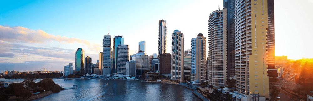 Brisbane | Tomatis Australia
