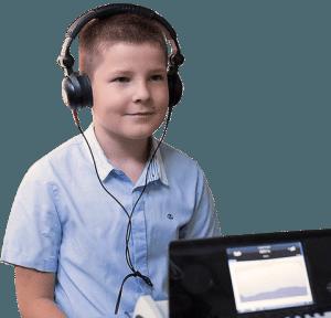 listening test 1 | Tomatis Australia