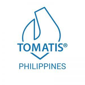 PHILIPPINES 1 300x300 1 | Tomatis Australia