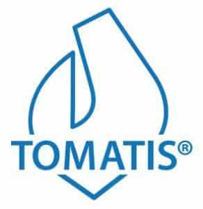 tomatis jpeg | Tomatis Australia