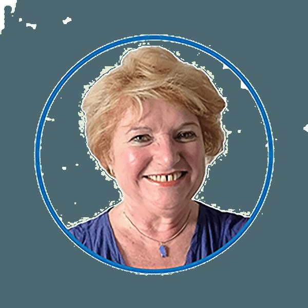 francoisefinal | Tomatis Australia