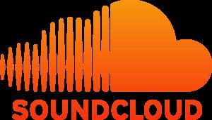 Soundcloud Logo | Tomatis Australia