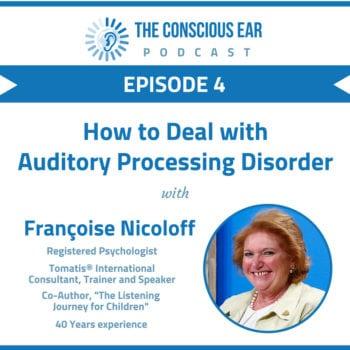 auditory-processing-disorder-podcast-psychologist-sydney