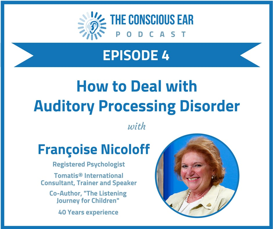 auditory-processing-disorder-podcast-psychologist-sydney