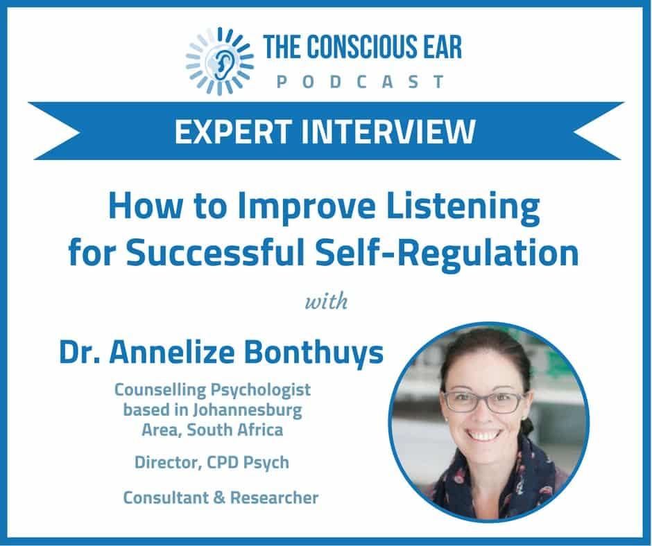 self-regulation-psychologist