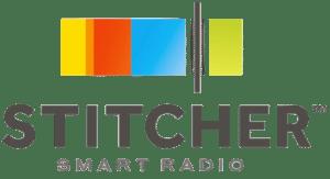 stitcher | Tomatis Australia
