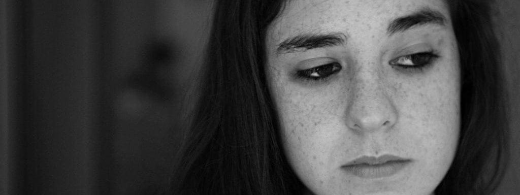 anxiety and depression e1533874286297 | Tomatis Australia