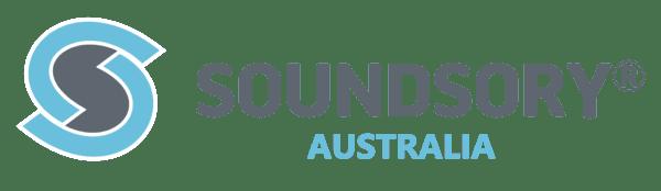 SOUNDSORY AUS 01 | Tomatis Australia