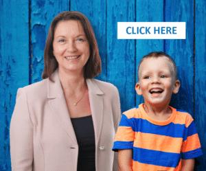 child and adult | Tomatis Australia