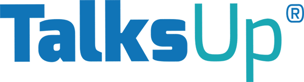 talksup logo 1 | Tomatis Australia