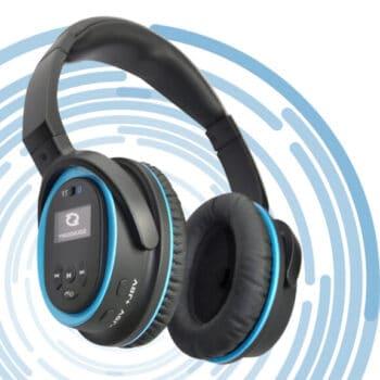 soundsory headset