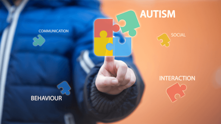 autism issues