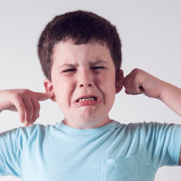 IMAGE 1 Sensory Processing Disorder and Autism | Tomatis Australia
